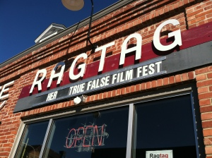 Ragtag Cinema#2